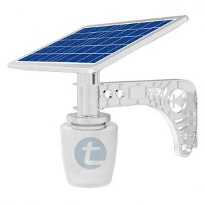 5-watt-solar-moon-light-680x680