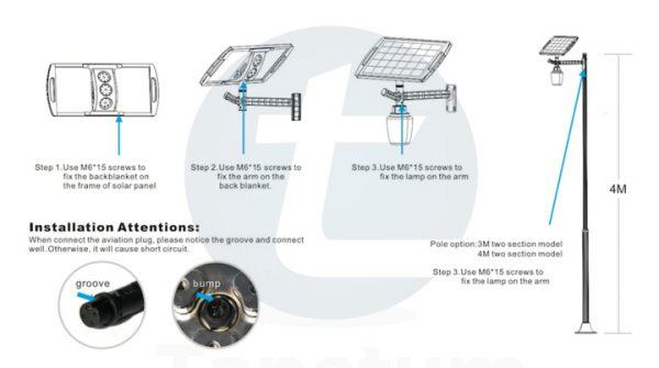 moon-light-15-watt