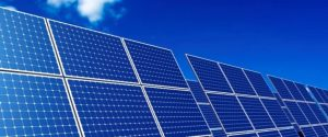 Solar technology will be cheaper and better